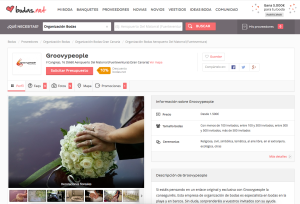 groovypeople, wedding, bodas, matrimoni