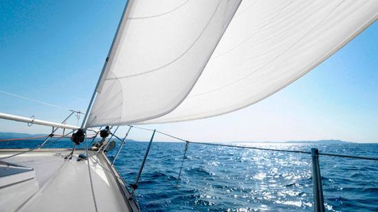 noleggio barca vacanze groovypeople